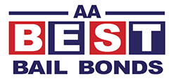 San Antonio Bail Bonds